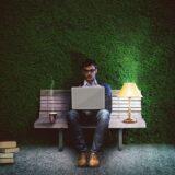 エンジニアはオンラインで英語を学べ!その理由を解説